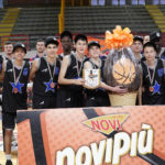 Novipiù Cup 2019