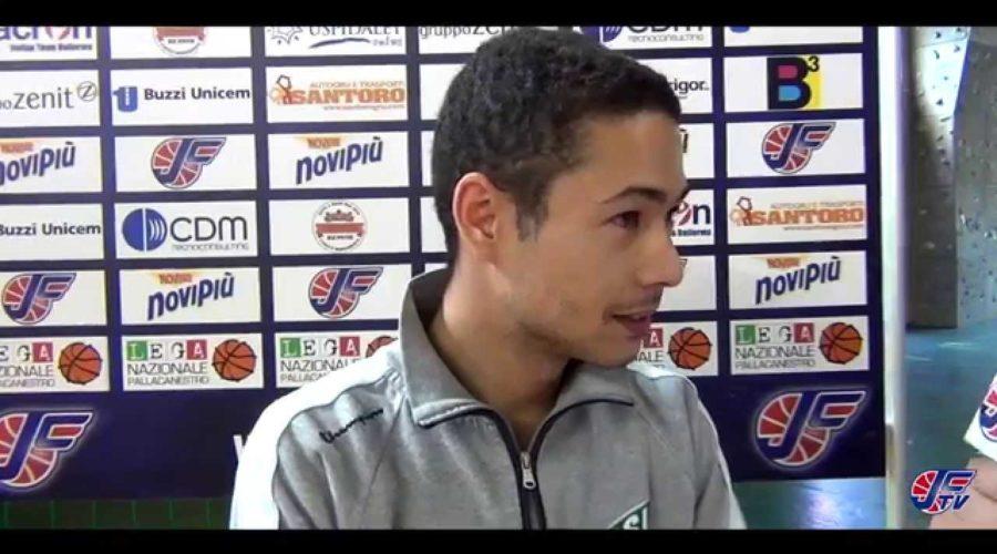 Novipiù Cup 2015 Bovi