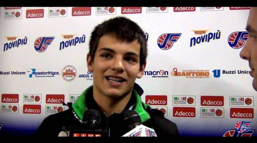 Novipiù Cup 2014 Panichi